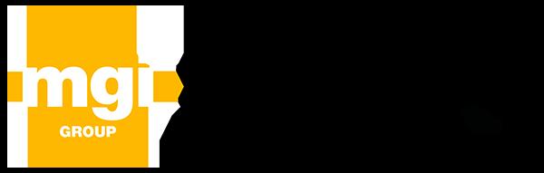 Lombarda Marmi